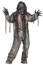 Kid Scary Halloween Costumes Scary Halloween Costumes Teen Boys Halloween 2017