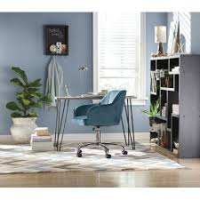 Wayfair Office Furniture by 42 Best Chic Home Office Images On Pinterest Joss U0026 Main Area