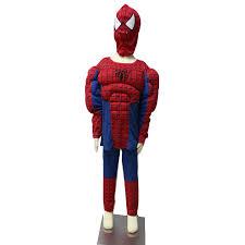 Iron Man Halloween Costume Toddler Spider Halloween Costume Promotion Shop Promotional Spider