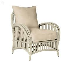 Hanging Cane Chair India 27 Best Cane U0026 Bamboo Furniture Images On Pinterest Bamboo