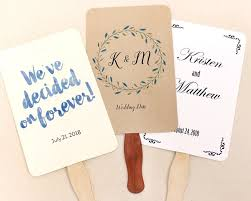wedding fans template awesome diy wedding program fans template gallery styles ideas