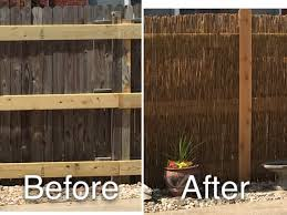 cool way to hide ugly retaining wall landscaping retaining walls