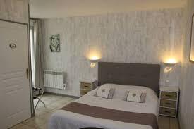 chambre d hote h ault hotel quentin la motte croix au bailly réservation hôtels