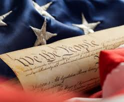 The Constitution Made No Mention Of A Presidential Cabinet You U0027re Fired Four Ways Donald Trump U0027s Presidency Might Not Last