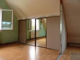 cloison pour chambre sparation amovible pour chambre amazing cloison amovible pour