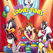 175 looney tunes 1st images looney tunes 5th