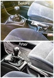 Do It Yourself Divas Diy by Do It Yourself Divas Diy How To Reupholster A Shift Boot And