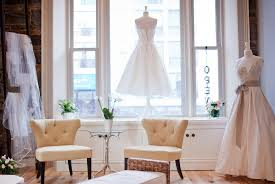 wedding boutique lovebird bridal boutique home