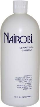una hair products from italy 13 best dominican hair products images on pinterest dominican