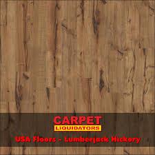 carpet liquidators laminate 7 8 12 mm