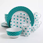 Image result for related:www.gibsonusaoutlet.com/coffee-tea-products.html mug B01KKDFTXO