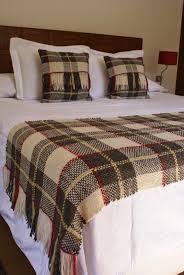 mantas cojines de oveja chile diseño combos
