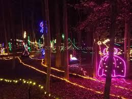 annmarie garden in lights annmarie garden glitters in lights thebaynet com thebaynet com