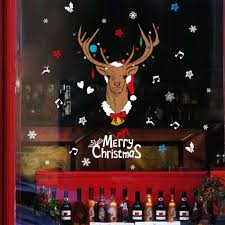 compare prices on christmas store windows online shopping buy low