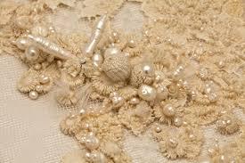 textile design tzuri gueta