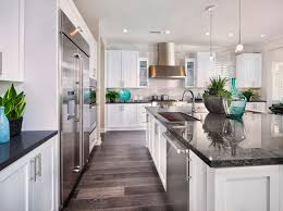kitchen staging ideas consider giving your kitchen cabinets a facelift