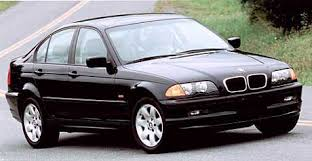 bmw 1999 3 series the frugal yuppie s car buying guide trees of
