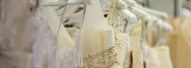 cleaning wedding dress yellowed wedding dress cleaning weddinggownpreservationkit