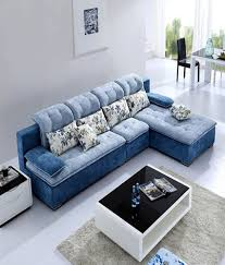 Indian Corner Sofa Designs U Shaped Sofa India Sofa And Sofas Decoration