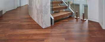Laminate Floors On Stairs Touchwood Flooring Touchwood Flooring Is An Edmonton Hardwood