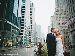 Wedding Photographers Chicago Artistic Wedding Photographers Chicagochicago Wedding Photographer