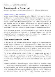 essay about illegal immigration coding manager cover letter