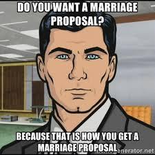 Meme Marriage Proposal - the top 5 flash mob marriage proposals prankk daily prank
