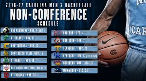 uk basketball schedule on tv 2016 17 non conference schedule available rams club