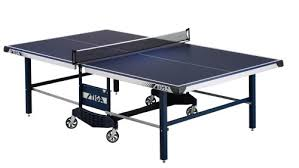 Walmart Ping Pong Table Awesome Folding Ping Pong Table Espn 4 Piece Table Tennis Table