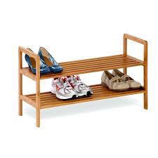 Shoe Shelf Bench by Shoe Caddy Bench U2013 Ammatouch63 Com