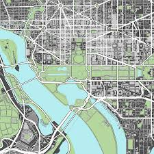 Washington Maps by Blank United States Map Dr Odd Map Us And Canada Boaytk Map The