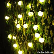 61 best christmas lights images on pinterest christmas lights