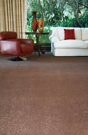 Laminate Flooring Pietermaritzburg Floors Up Products