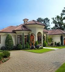 modern house design one storey