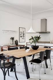 8476 best scandinavian style decor images on pinterest live