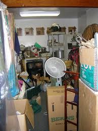 basement san diego professional organizer image consultant