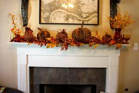 decorating for fall even when it u0027s 94 degrees outside