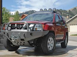 nissan xterra lifted 2000 nissan xterra lifted afrosy com