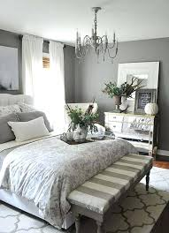 ideas for decorating a bedroom awesome decorating bedroom ideas images trend ideas 2018