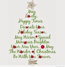 The 25 Best Merry Christmas Poems Ideas On Pinterest Merry