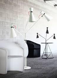 vintage lamper cool kilde with vintage lamper trendy industrial