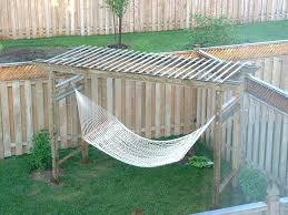 hang hammock without trees u2013 online therapie co
