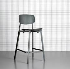 bar stool design outdoor bar stool all architecture and design manufacturers videos