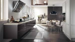 youtube modern modern italian kitchen design italian kitchen