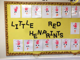 K Hencenter Best 25 Little Red Hen Ideas On Pinterest Little Red Hen