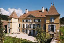 chambre d hote monestier de clermont chambre d hôtes de charme chateau de bardonenche à monestier de clermont
