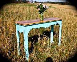 best 25 blue distressed furniture ideas on pinterest distressed