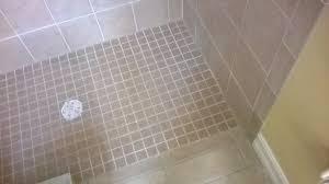 handicap accessible laundry room handi capable pinterest