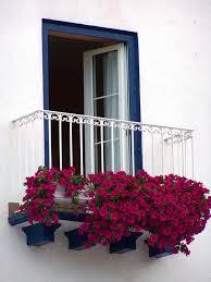 balkon design chestha small balkon design