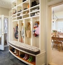 18 best coat n shoe racks images on pinterest shoe racks